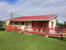 Maison à vendre à Saint-Gédéon, Saguenay/Lac-Saint-Jean, 102, Chemin de la Tour, 28735379 - Centris