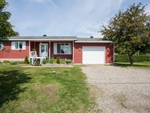 House for sale in Cantley, Outaouais, 255, Chemin  Taché, 15377817 - Centris