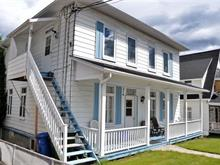 4plex for sale in Baie-Saint-Paul, Capitale-Nationale, 212 - 216A, Rue  Saint-Jean-Baptiste, 18613870 - Centris