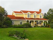 Maison à vendre à Saint-Félix-de-Kingsey, Centre-du-Québec, 647, Route  255, 16233157 - Centris