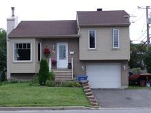 Maison à vendre à Le Gardeur (Repentigny), Lanaudière, 502, Rue  Laverdière, 24358321 - Centris