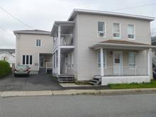 Triplex for sale in Thetford Mines, Chaudière-Appalaches, 184, Rue  Saint-François, 11337751 - Centris