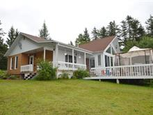 House for sale in Saint-David-de-Falardeau, Saguenay/Lac-Saint-Jean, 690, Chemin du Lac-Emmuraillé, 15246982 - Centris