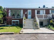 Duplex for sale in Saint-François (Laval), Laval, 8200 - 8202, Rue  Clovis, 9360125 - Centris
