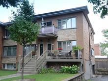 Duplex for sale in Saint-Laurent (Montréal), Montréal (Island), 1140 - 1142, Rue  Bardet, 13471194 - Centris