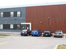 Commercial unit for rent in Baie-Comeau, Côte-Nord, 1880, Avenue  Charles-Normand, 12884923 - Centris