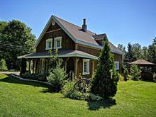Maison à vendre à Cantley, Outaouais, 166, Chemin  Denis, 21369203 - Centris