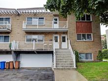 Condo / Appartement à louer à Côte-Saint-Luc, Montréal (Île), 5767, Avenue  Fairside, 21229160 - Centris
