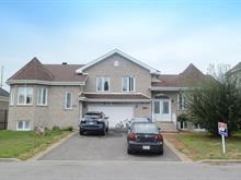 House for sale in Le Gardeur (Repentigny), Lanaudière, 697 - 697A, Rue de Blois, 28398212 - Centris