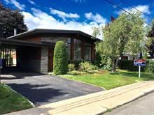 Maison à vendre à Laval-des-Rapides (Laval), Laval, 86, Avenue du Crochet, 15494043 - Centris
