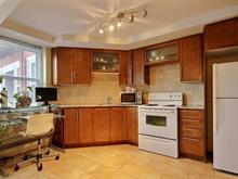 Condo for sale in Côte-des-Neiges/Notre-Dame-de-Grâce (Montréal), Montréal (Island), 3615, Avenue  Ridgewood, apt. 107, 25087536 - Centris