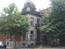 Commercial unit for rent in Le Plateau-Mont-Royal (Montréal), Montréal (Island), 50, boulevard  Saint-Joseph Ouest, 25133699 - Centris
