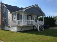 House for sale in Alma, Saguenay/Lac-Saint-Jean, 1110, boulevard  Saint-Jude, 23049599 - Centris