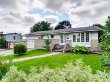 Maison à vendre à Hull (Gatineau), Outaouais, 79, Rue  Lucien-Brault, 16519610 - Centris