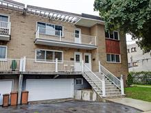 Duplex for sale in Côte-Saint-Luc, Montréal (Island), 5765 - 5767, Avenue  Fairside, 27310484 - Centris