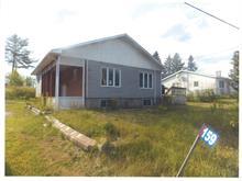 House for sale in Egan-Sud, Outaouais, 159, Route  105, 18114157 - Centris