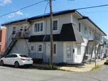 Income properties for sale in Sorel-Tracy, Montérégie, 141 - 145A, Rue  Phipps, 15871878 - Centris