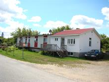 House for sale in Alleyn-et-Cawood, Outaouais, 1, Chemin  Jondee, 16431659 - Centris