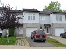 Maison à louer à Pierrefonds-Roxboro (Montréal), Montréal (Île), 4428, Rue  Becket, 24176377 - Centris