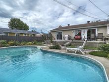 Maison à vendre à Châteauguay, Montérégie, 78, Rue des Tulipes, 9793852 - Centris