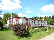 Maison à vendre à Alleyn-et-Cawood, Outaouais, 1, Chemin  Jondee, 16431659 - Centris