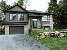 Maison à vendre à Lennoxville (Sherbrooke), Estrie, 113, Rue  Watson, 14094536 - Centris