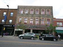 Commercial unit for rent in Le Plateau-Mont-Royal (Montréal), Montréal (Island), 1483, Avenue du Mont-Royal Est, 26309699 - Centris