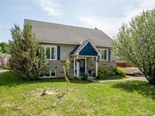 House for sale in Masson-Angers (Gatineau), Outaouais, 7, Rue  Wilfrid-Gauthier, 28287509 - Centris