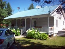 House for sale in Saint-Alphonse-Rodriguez, Lanaudière, 661, 4e Rang, 28005420 - Centris