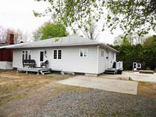 Duplex for sale in Gatineau (Gatineau), Outaouais, 1149, boulevard  Maloney Est, 11013206 - Centris