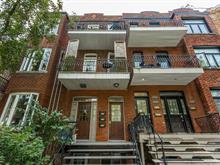 Condo à vendre à Côte-des-Neiges/Notre-Dame-de-Grâce (Montréal), Montréal (Île), 3526, Avenue  Prud'homme, 12654675 - Centris