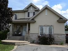 Maison à vendre à Vimont (Laval), Laval, 1509, Rue de Lunebourg, 24749270 - Centris