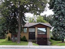House for sale in Saint-Léonard (Montréal), Montréal (Island), 5785, boulevard  Robert, 15685619 - Centris