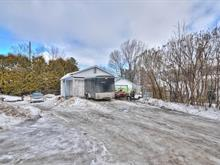 Lot for sale in Gatineau (Gatineau), Outaouais, 1153, boulevard  Maloney Est, 20022278 - Centris