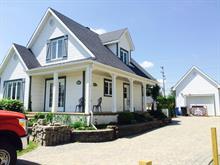 House for sale in Lachenaie (Terrebonne), Lanaudière, 1428, Rue de Chenonceaux, 23265863 - Centris