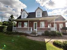 Maison à vendre à Saint-Cyrille-de-Wendover, Centre-du-Québec, 155A, Rue  Saint-Hilaire, 13519943 - Centris
