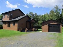 Maison à vendre à Saint-Gédéon, Saguenay/Lac-Saint-Jean, 92, Chemin de la Pointe-du-Lac, 24531726 - Centris