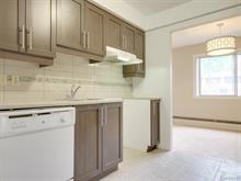 Condo / Appartement à louer à Dorval, Montréal (Île), 475, Avenue  Caledonia, app. 159, 21985382 - Centris