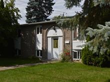 House for sale in Châteauguay, Montérégie, 116, Rue  Dumouchel, 10468784 - Centris