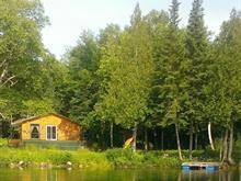 House for sale in Duhamel, Outaouais, 134, Chemin du Lac-Venne Sud, 16093569 - Centris