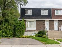 Maison à vendre à Chomedey (Laval), Laval, 4833, boulevard  Samson, 19251511 - Centris