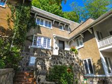 House for sale in Ville-Marie (Montréal), Montréal (Island), 15, Place  Parkside, 12488878 - Centris