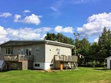 Maison à vendre à Saint-Lin/Laurentides, Lanaudière, 702, Rang  Sainte-Henriette, 25279051 - Centris