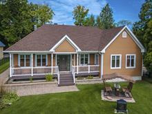 Maison à vendre à Sainte-Foy/Sillery/Cap-Rouge (Québec), Capitale-Nationale, 24, Rue des Éphémères, 25600857 - Centris