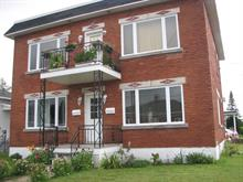 Duplex for sale in Shawinigan, Mauricie, 1300 - 1302, 8e Avenue, 11282632 - Centris