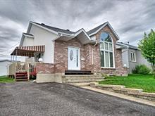 Maison à vendre à Gatineau (Gatineau), Outaouais, 572, Rue  Davidson Est, 23889615 - Centris