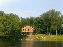 House for sale in Duhamel, Outaouais, 132, Chemin du Lac-Venne Sud, 10035070 - Centris