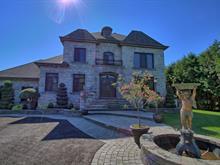 Maison à vendre à Duvernay (Laval), Laval, 3300, Rang  Saint-Elzear Est, 15008567 - Centris