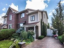 House for sale in Sainte-Dorothée (Laval), Laval, 512, Rue  Blanchet, 17007199 - Centris