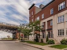 Condo for sale in Ville-Marie (Montréal), Montréal (Island), 644, Rue  Amherst, 11307379 - Centris